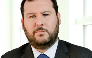 Juan Ignacio Eymin_500