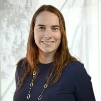 Maria Teresa Manubens_SQR