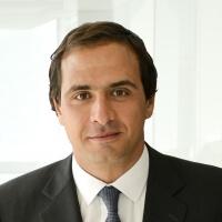 Michel Diban_web