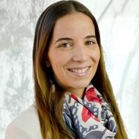 Paula Zaldivar_500