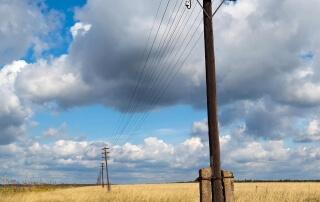 Energy-&-NR-36