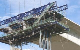 Project-Infraestructure-04