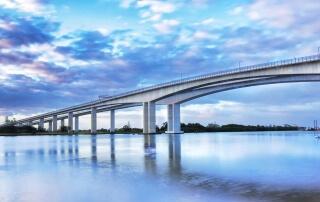 Project-Infraestructure-17