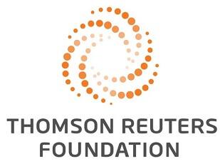 logo thompson