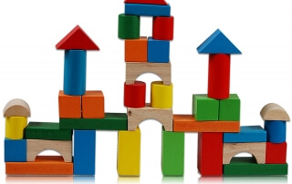 multicolour-multifunctional-font-b-building-b-font-blocks-wooden-font-b-drum-b-font-50-large