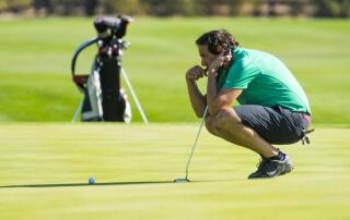 Campeonato Golf M&B 2017_130