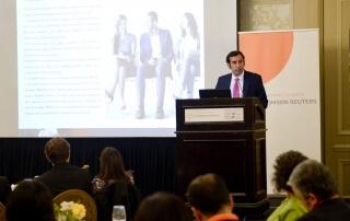 Seminario Kick Off Reforma Laboral_ Fernando Arab_2
