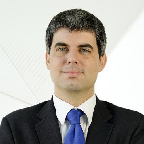 Edmundo Varas