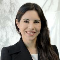 Maria José Henriquez