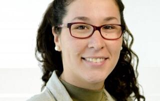 Mariana Schnetler copia