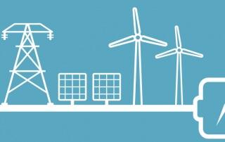 SEMINARIO PROYECTOS DE ENERGIA-AFICHE-V3