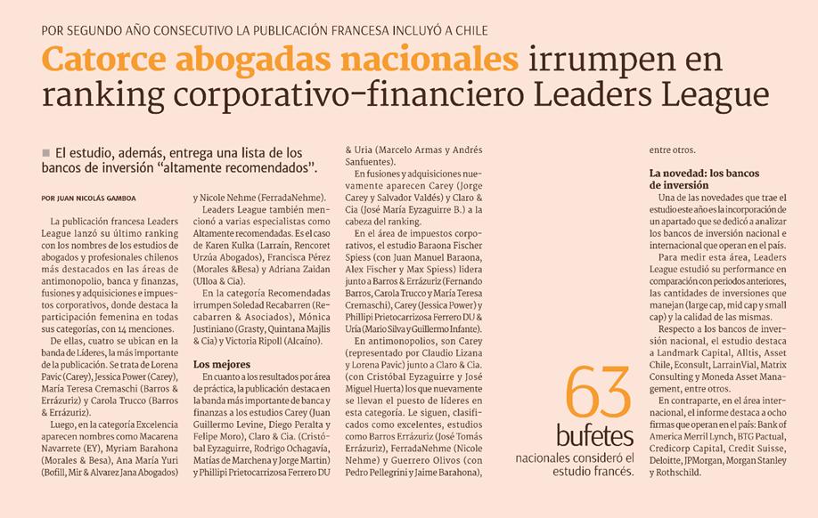 diario financiero.JPG