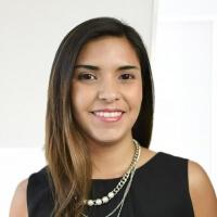 Claudia Arce