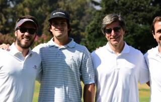 Morales & Besa Golf-083