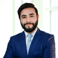 Rubén Toro cuadrado web