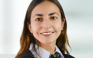 Maria Jesus Venegas web