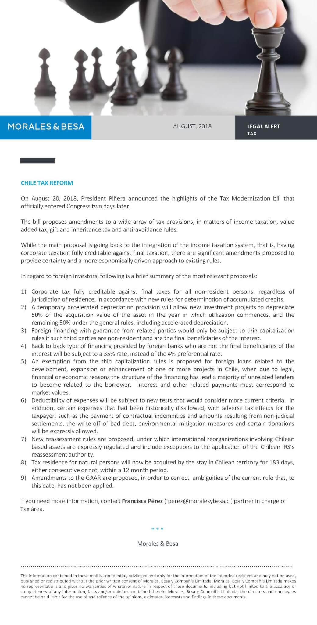 Morales & Besa Legal Alert Tax_August, 2018