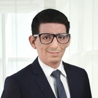 Marco Correa