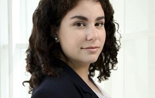 Augusta Quiñones_SQRT