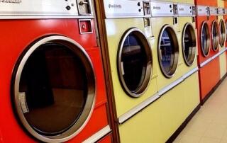 laundromat-708176__340