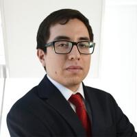 Felipe Mellado_CUAD_500px