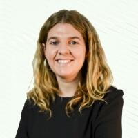 Maria Luis Portales Cuad_fondo