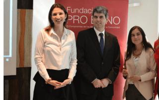 Pro bono web eng 2