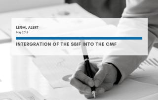 WEB SBIF CMF ENG