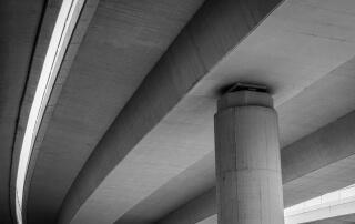 bridge-1031545_1920