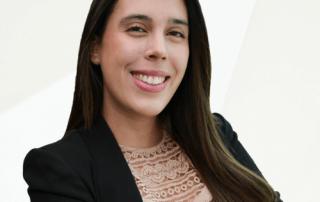 Lucía Bobadilla cuadrado web