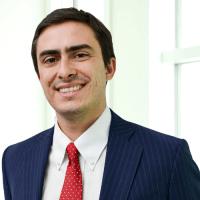 Juan Carlos Valdivieso web
