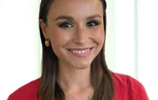 Josefina Derpich web