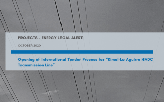 banner alerta energía (1)