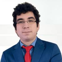 Patricio Salinas web