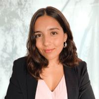Fernanda García web