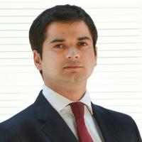 Raimundo Ruiz web