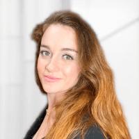 Isabel Velasco web