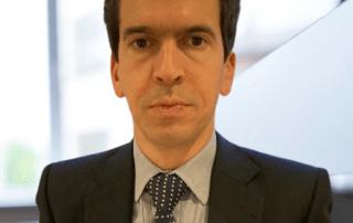 Juan Domingo Prieto web