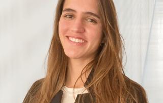 Andrea Gonzalez web