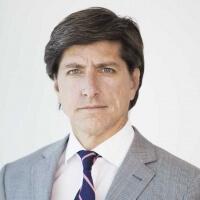 Carlos-Silva