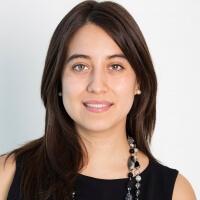 Daniela-Oyarzún