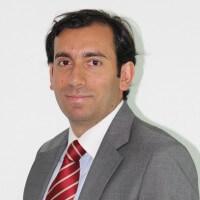 Fernando_Arab