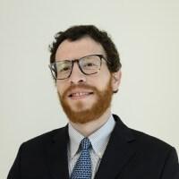 Ignacio del Pino