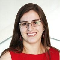 Josefa Rodriguez copia