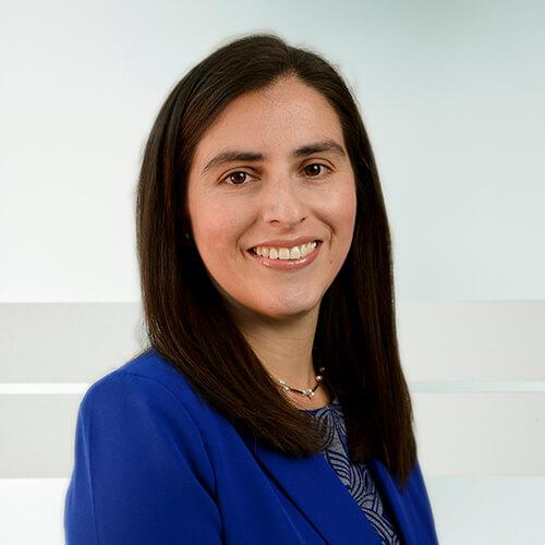 Josefa Rodriguez
