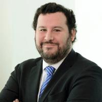 Juan Ignacio Eymin