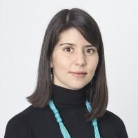 Lorena-Barrientos1