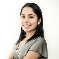 María José Rojas