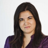 Myriam-Barahona