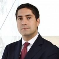 Rodrigo Sanhueza